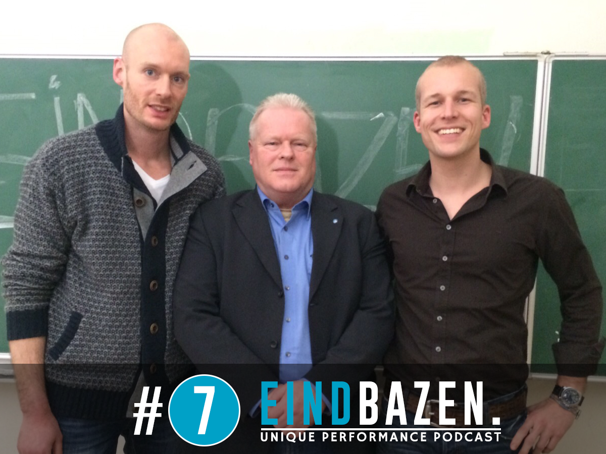 eindbazen-dick-mol-podcast-7