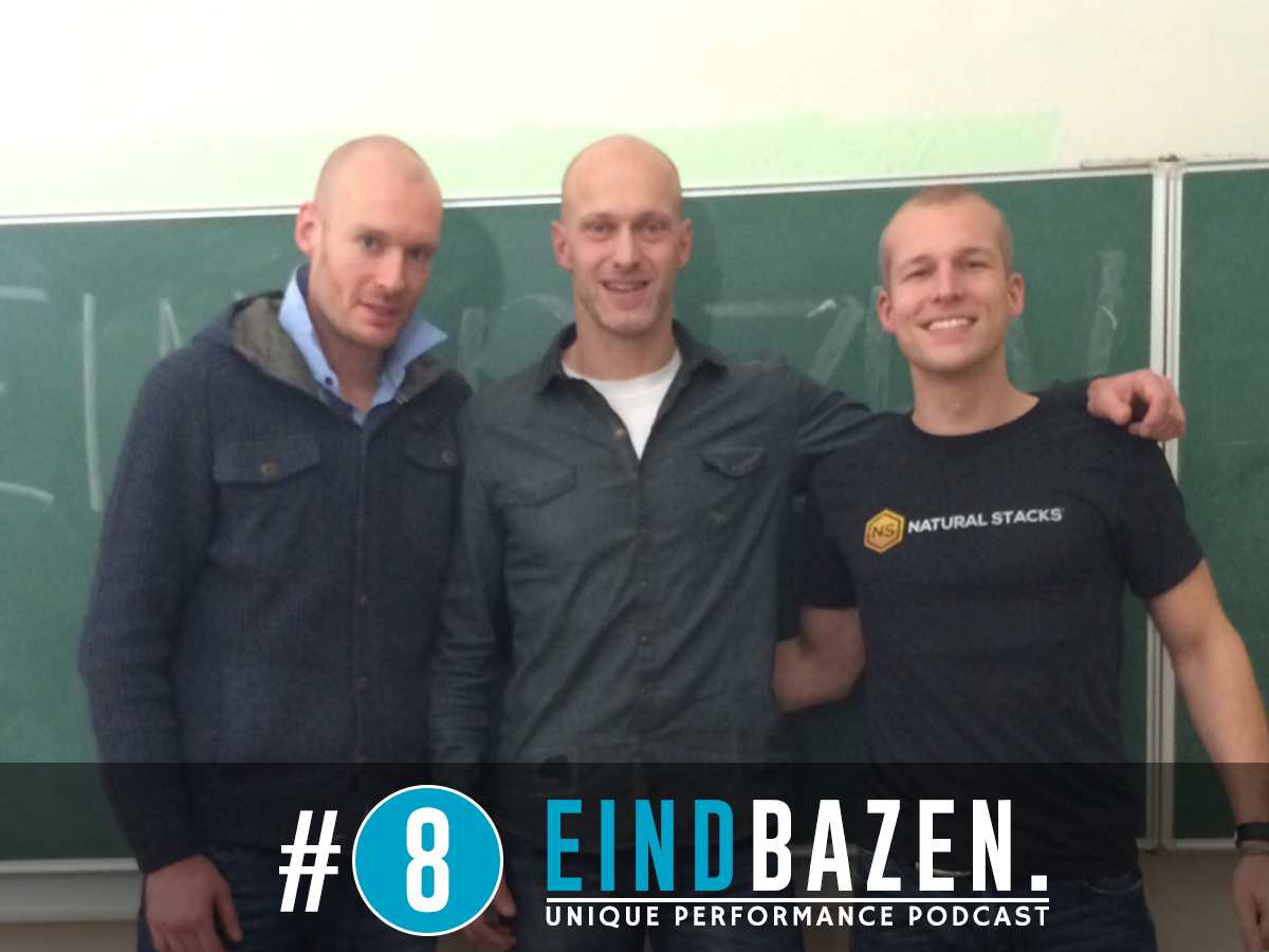 eindbazen-podcast-8-bas-willemsen