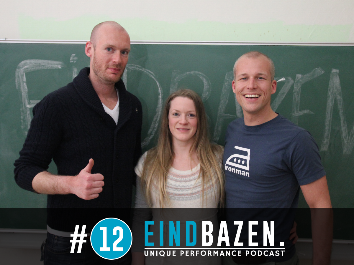podcast-12-kelly-mostard-eindbazen