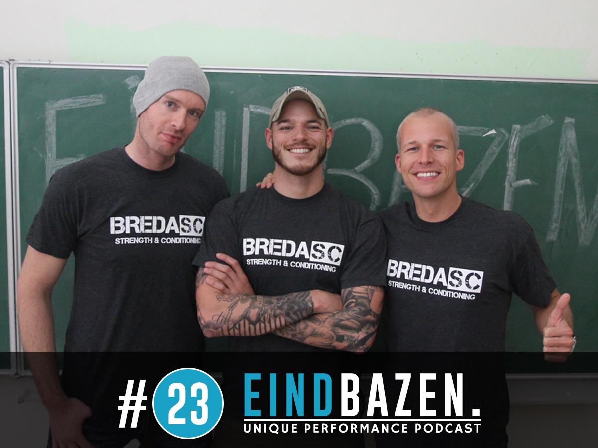 podcast-23-Jezelf-voorbereiden-op-het-Korps-Mariniers-met-Noel-Brand