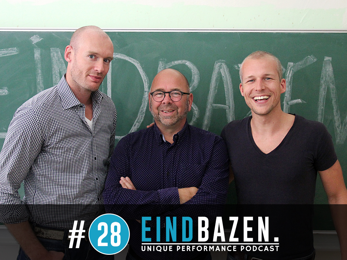 podcast-28-Professioneel-Buttkicken-met-Jan-Dijkgraaf