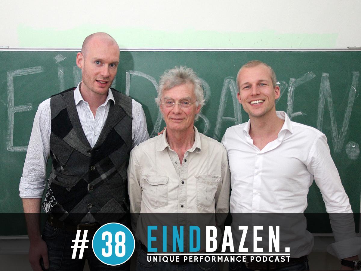 Podcast#38_Jan_Geurtz_aankondiging