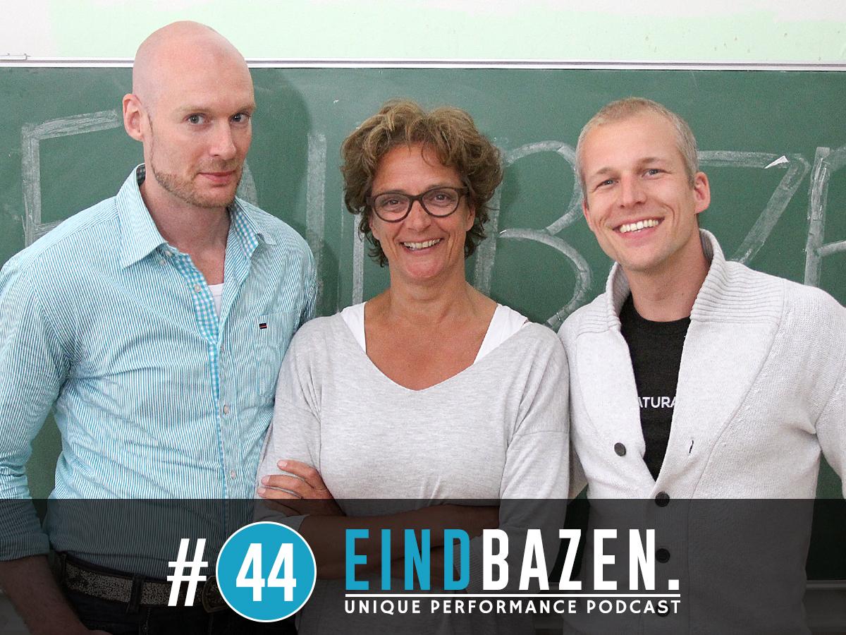 Podcast#44_lenette_van_dongen_aankondiging