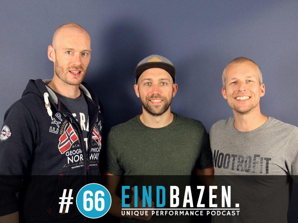 podcast-66-kasper-van-der-meulen-eindbazen
