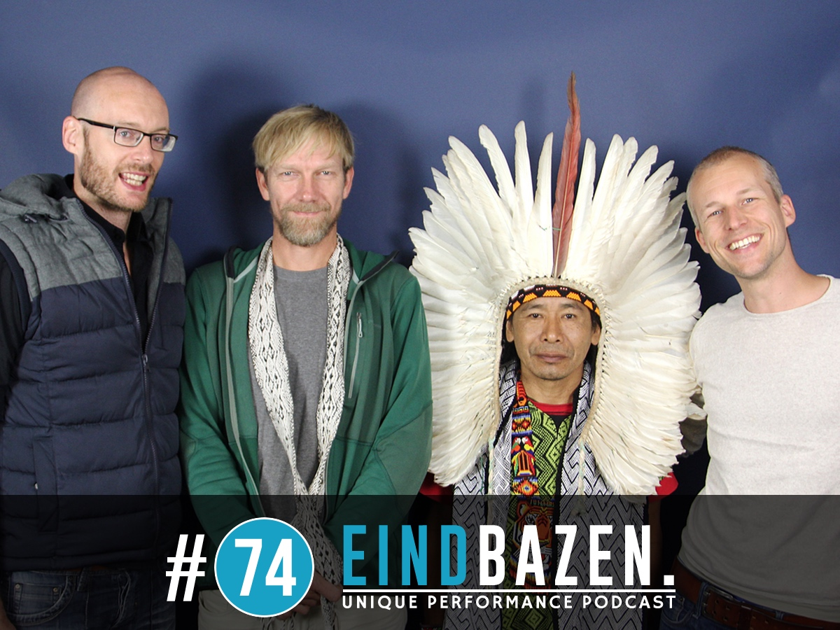 podcast-74-txana-ixa-ayahuasca-shaman-hunikuin-amazon-eindbazen