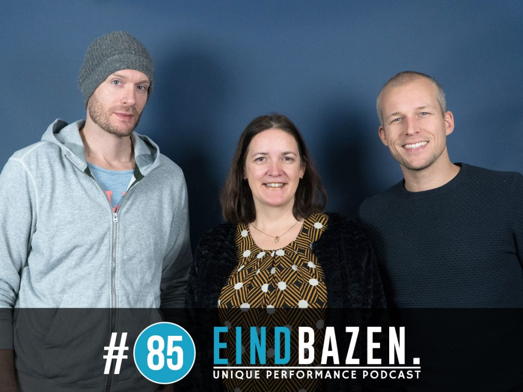 podcast-85-michaella-schippers-endowed-professor-in-behaviour-and-performance-management-department-of-technology-and-operations-management-rsm-rotterdam-school-of-management
