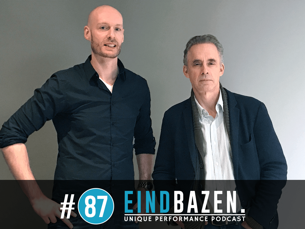 podcast-87-jordan-peterson-canadian-clinical-psychologist-cultural-critic-and-professor-of-psychology